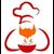33 Пельменя - натуральные и самые вкусные пельмени!