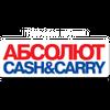 Абсолют Cash&Carry