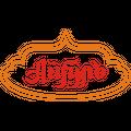 Айгуль