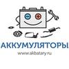 AKBATARY.ru