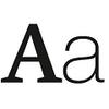 Алкотека