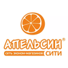 Апельсин-Сити