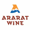 Ararat Wine