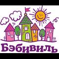 Babyvil.ru