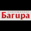 Багира