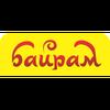 Байрам