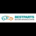 Bestparts