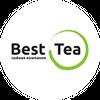 BestTea.ru - интернет-магазин чая