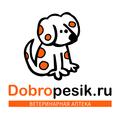 Dobropesik.ru