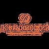 Добрынинский и Партнёры