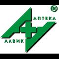 Доктор Алвик