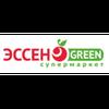 ЭССЕН Green