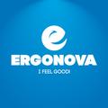 ERGONOVA