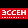 ЭССЕН гипермаркет