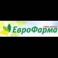 ЕвроФарма