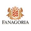 Фанагория