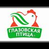 Глазовская птица