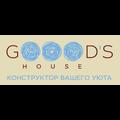 Good's House