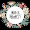 HOME&BEAUTY