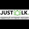 Justalk.ru - интернет-магазин Apple, Xiaomi, Samsung