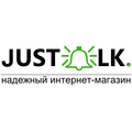 Justalk.ru - интернет-магазин Apple, Xiaomi, Samsung