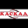 Каскад