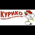 Курико