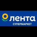 Лента супермаркет