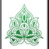 Магия Востока - природная косметика и парфюмерия