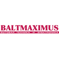 BALTMAXIMUS