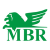 MBR Маркет