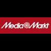 Медиа Маркт