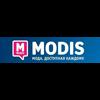 Модис