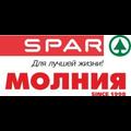 Молния-Спар