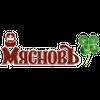 МясновЪ