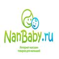 Nanbaby