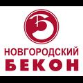 Новгородский бекон