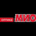 Оптика МИО Кострома