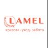 Lamel (Оптима)