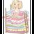 Принцесса на горошине (Матрасы и Кровати)