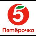 """Картофель - """"Пятерочка"""" акции с 10 Декабря по 16 Декабря, с 3 Декабря по 9 Декабря, с 28 Ноября по 3 Января на сегодня - Краснодар - SkidkaOnline"""