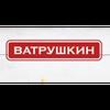 Ресторан быстрого питания «Ватрушкин»
