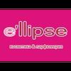 Cеть магазинов косметики и парфюмерии e`llipse