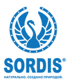 SORDIS