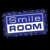 Студия косметического отбеливания зубов Smile ROOM