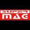 SuperMAG