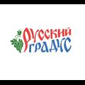 Супермаркет напитков Русский Градус