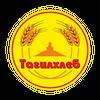 Тагилхлеб