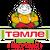 Тэмле
