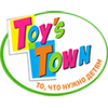 Toy's Town